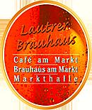 Brauhaus am Markt Kaiserslautern Logo