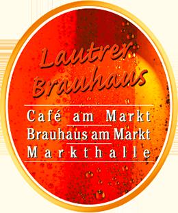 Brauhaus am Markt Kaiserslautern Retina Logo